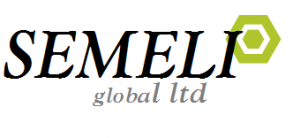 Semeli Global Ltd